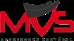 MVS Assessoria Contábil