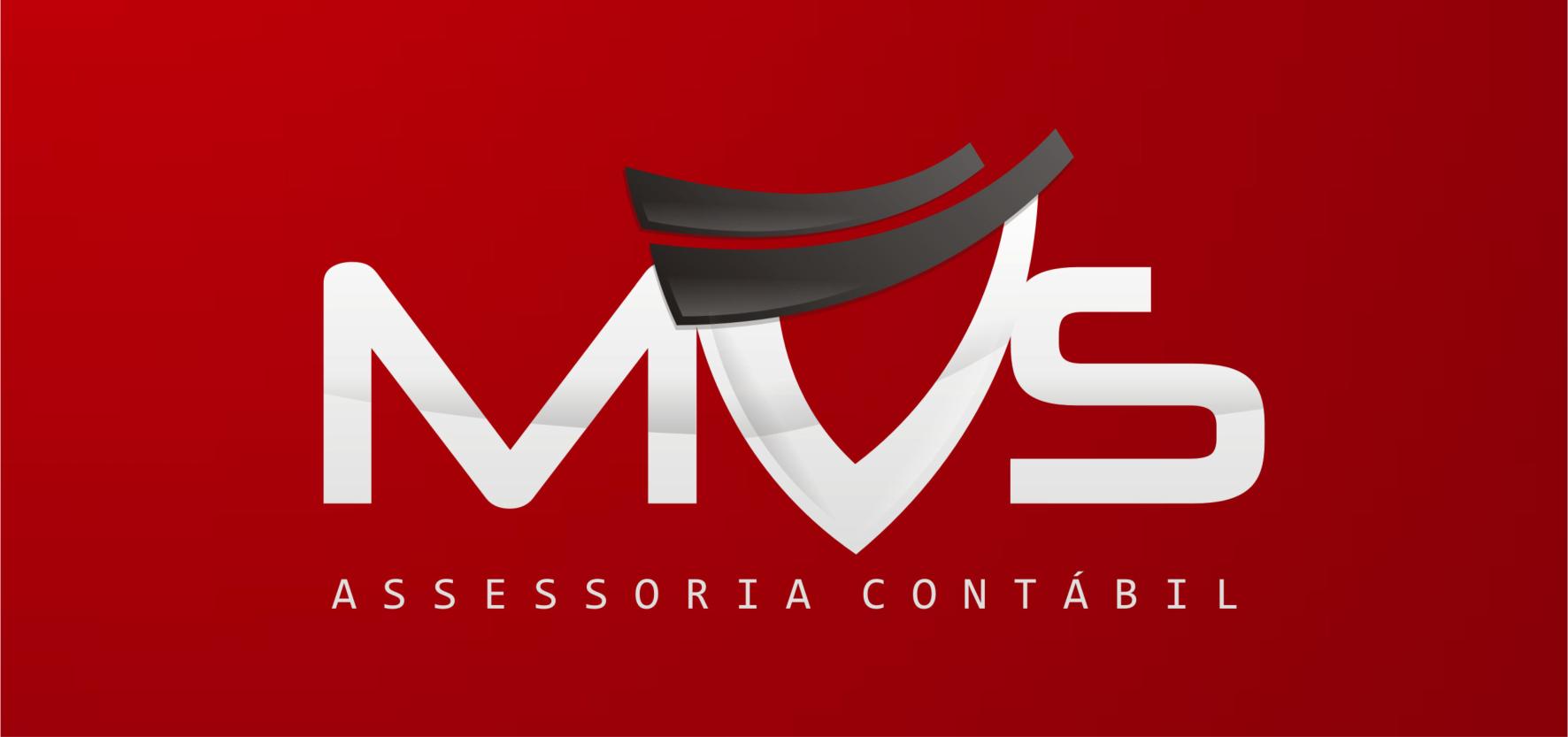 MVS Assessoria Contábil - Contabilidade em Navegantes/SC