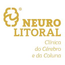 neurolitoral